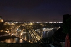 Pont Dom-Luis