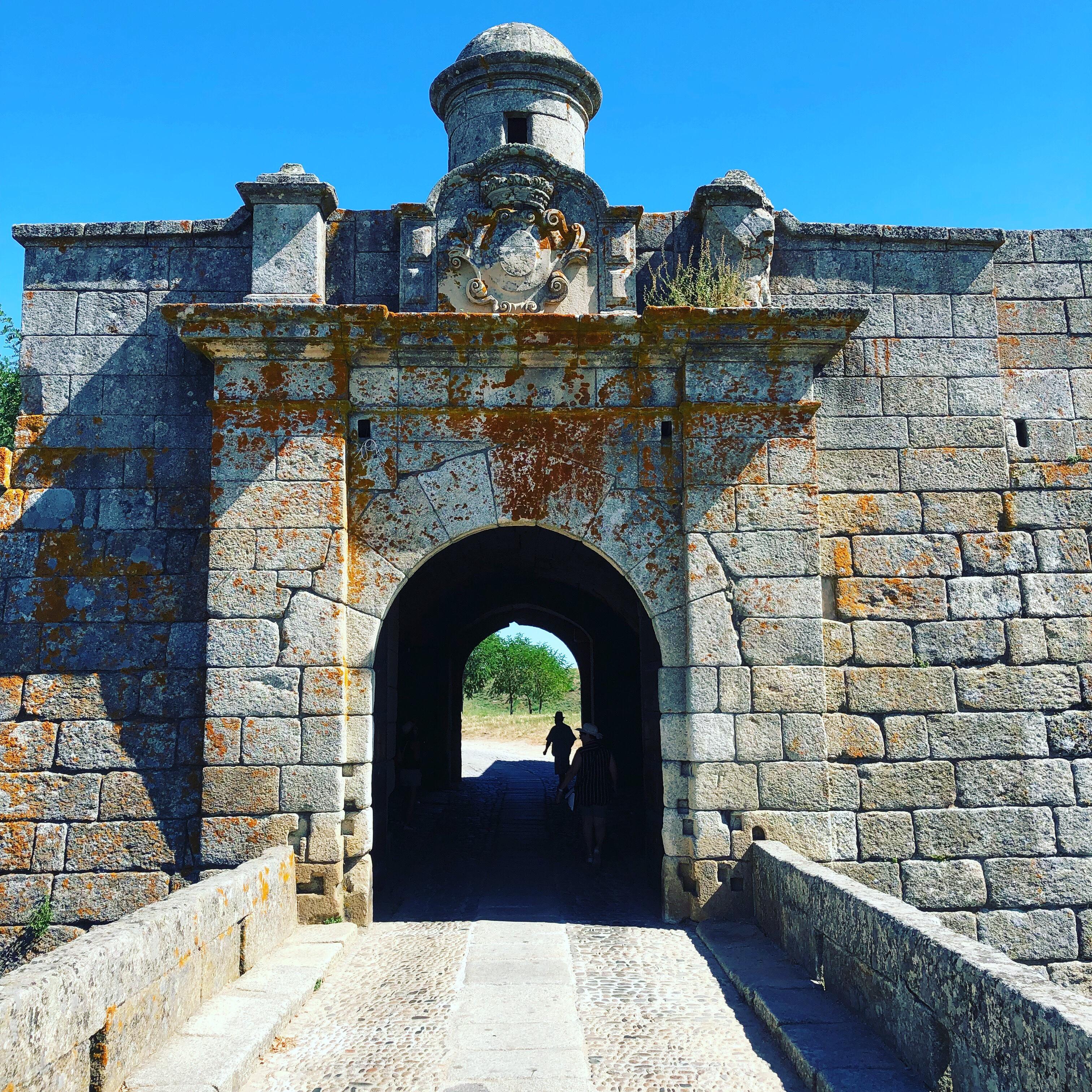 Les lieux incontournables du Portugal