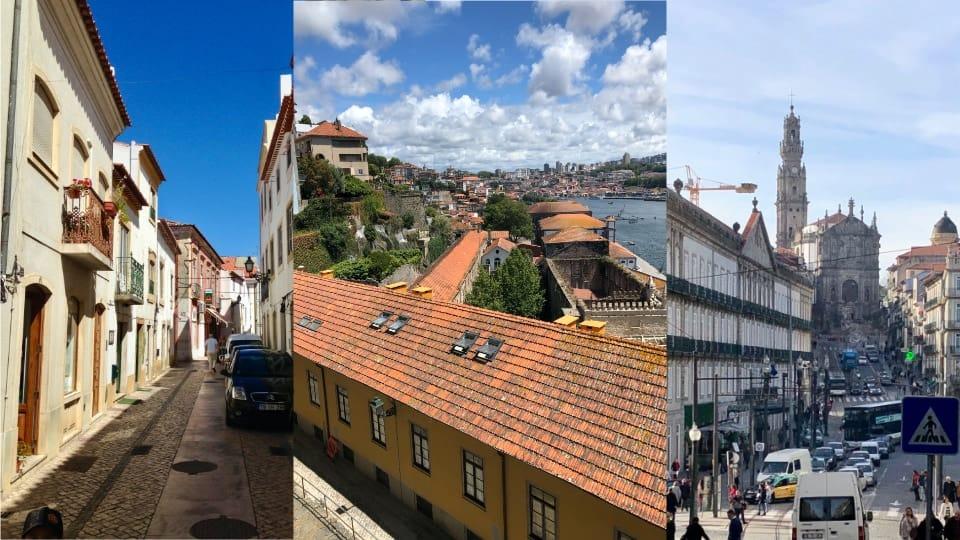 Deux nouveaux sites classés à l'UNESCO