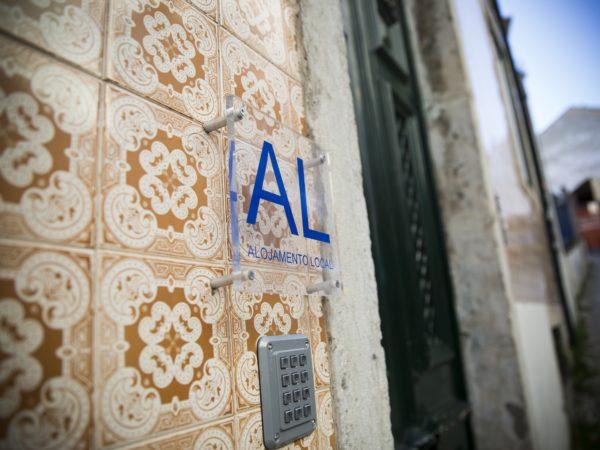 Les hôteliers de Porto mettent à disposition des chambres pour le personnel médical